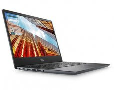 Dell Vostro 5481 N2213VN01_H (N2213VN5481EMEA01_H)