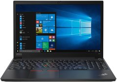 Ноутбук Lenovo ThinkPad E15 (20RD006BUS)