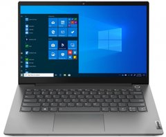 Lenovo ThinkBook 14 G2 (20VF003BRA)