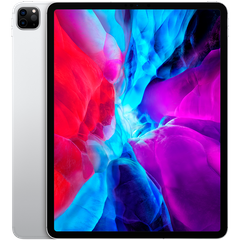 Apple iPad Pro 12.9 (4th Gen) (MXF82RK/A)
