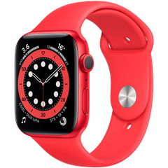 Apple Watch Series 6 GPS (M00M3UL/A)