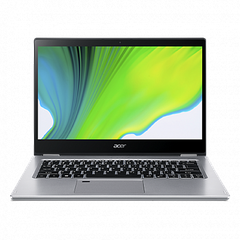 Ноутбук Acer Spin 3 SP314-54N-77L5 (NX.HQ7AA.00A)