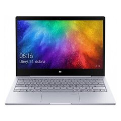 "Ноутбук 13.3"" Xiaomi Mi Notebook Air 2019 (JYU4150CN)"