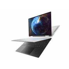 Ноутбук DELL XPS 13 7390 (P5QPQQF) (i3-1005G1 / 4GB RAM / 256GB SSD / INTEL UHD GRAPHICS / FHD+ / TOUCH / WIN 10)
