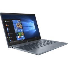 HP Pavilion 15-cs3073cl Laptop (7RQ09UAR#ABA)