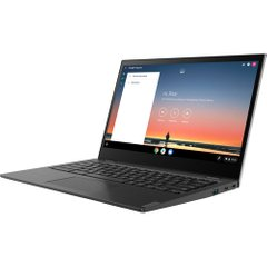 "Lenovo 14"" 32GB TN 14e Chromebook - 81MH0006US"