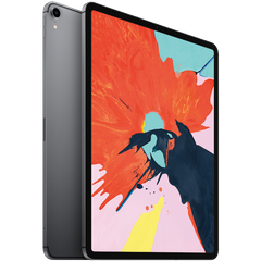 Apple iPad Pro 12.9 (3rd Gen) (MTHJ2RK/A)