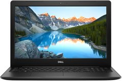 Ноутбук Dell Inspiron 15 3593 (INS0062756-R0016361-SD)