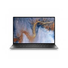 Ноутбук DELL XPS 13 9300 (XPS9300FHPNG) (i7-1065G7 / 16GB RAM / 512GB SSD / INTEL IRIS PLUS / UHD+ / TOUCH / WIN10)