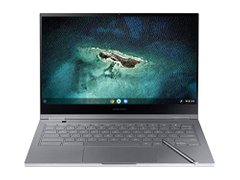 Samsung Galaxy Chromebook XE930QCA-K02US