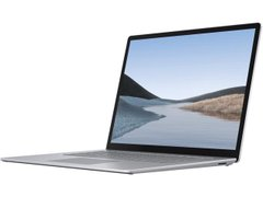 Microsoft Surface Laptop 3 (V9R-00001)