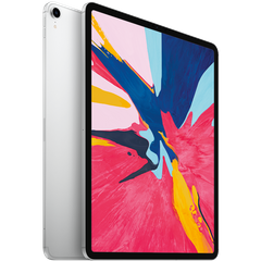Apple iPad Pro 12.9 (3rd Gen) (MTJ62RK/A)