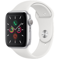 Apple Watch Series 5 GPS (MWVD2GK/A)