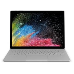 Ноутбук 2-в-1 Microsoft Surface Book 2 (HNN-00002)