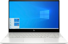 HP ENVY 15-ep0001dx (24V86UA)