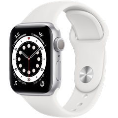 Apple Watch Series 6 GPS (MG283UL/A)