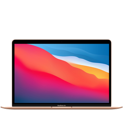 Ноутбук MacBook Air (MGNE3UA/A)