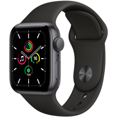 Apple Watch SE GPS (MYDP2UL/A)