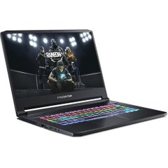 Acer Predator Triton 500 Gaming Laptop (NH.Q6WAA.001)