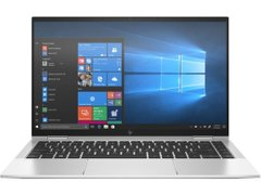 HP EliteBook x360 1040 G7 (204J6EA)