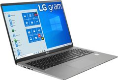 LG gram Laptop 11th Gen (17Z95N-G.AAS9U1)