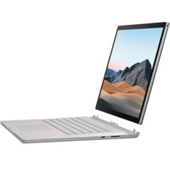 "Microsoft 15"" Multi-Touch Surface Book 3 - SMN-00001"