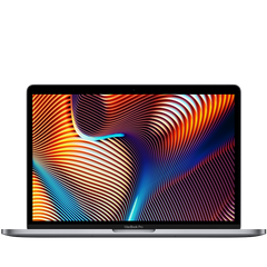 Ноутбук MacBookPro (Z0Y6001DG)