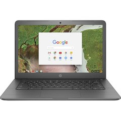 Ноутбук HP Chromebook 14-ca061dx (3JQ73UA)