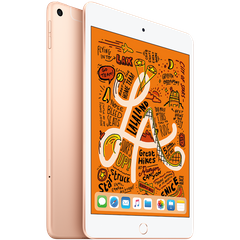 Apple iPad mini 5 (MUXE2RK/A)