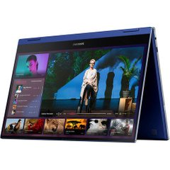 Samsung Galaxy Book Flex (NP930QCG-K01US)