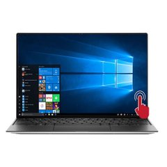 Dell XPS 13 9300 (XPS9300-7524SLV)