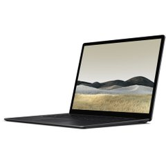 "Microsoft 15"" Multi-Touch Surface Laptop 3 (Matte Black) - VGZ-00022"