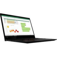 Lenovo ThinkPad X1 Gen 3 Laptop (20TK001AUS)