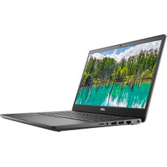 Dell Latitude 3410 (7DG14)