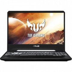 Ноутбук ASUS TUF Gaming FX505DT (FX505DT-WB72)