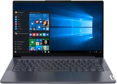LENOVO Yoga Slim7 14ARE05 (82A200BNRA)