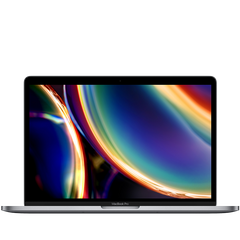 Ноутбук MacBookPro (MXK52UA/A)