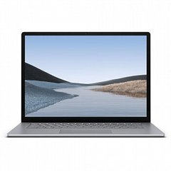 Ноутбук Microsoft Surface Laptop 3 Platinum (VEF-00001)