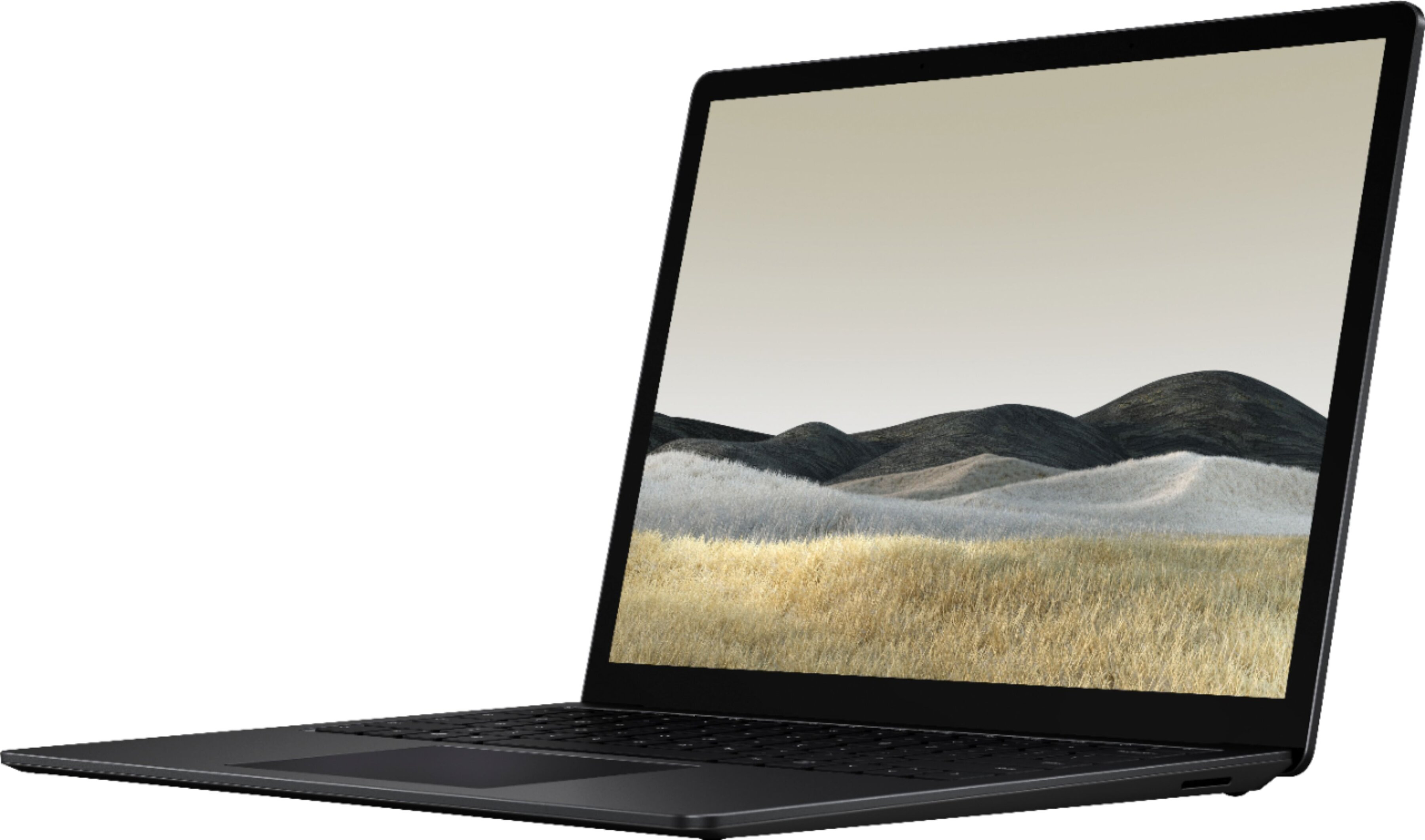 Microsoft Surface Laptop 3 (V4C-00022)