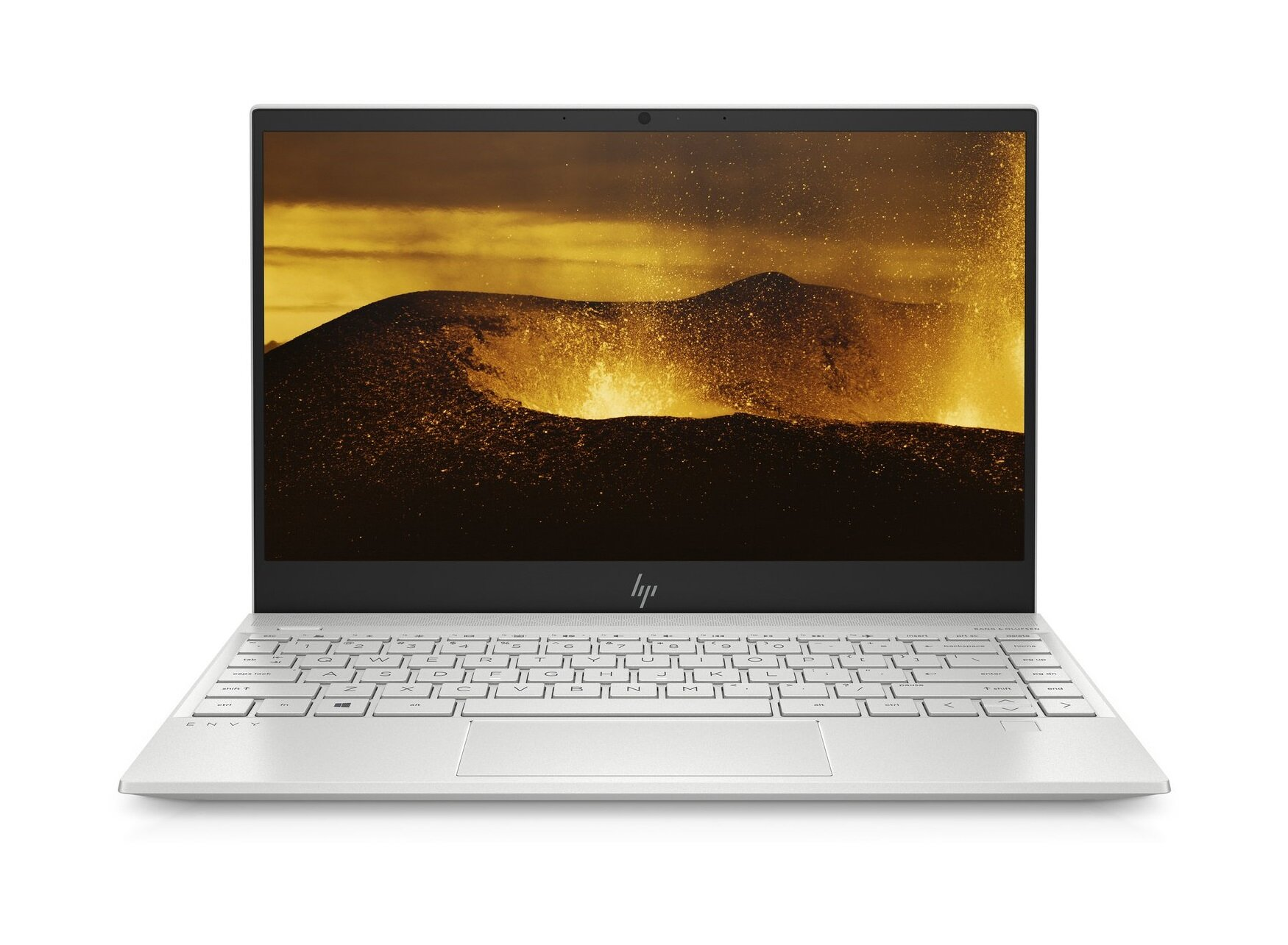 Ноутбук HP Envy 13t-aq000 (5PC43AV)