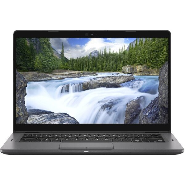 Ноутбук 2-в-1 Dell Latitude 13 5300 (557VW-SA-CTO)