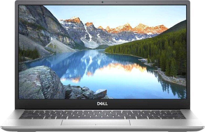 Ноутбук Dell Inspiron 13 5391 (INS0055933-R0014599)