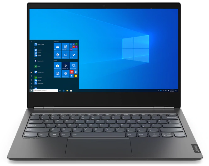 Lenovo ThinkBook Plus [20TG000RRA]