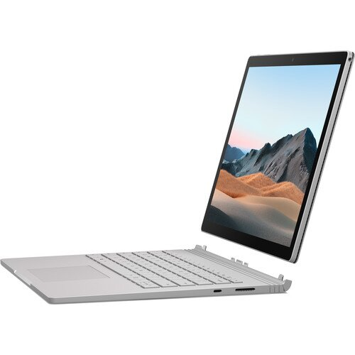 "Microsoft 13.5"" Multi-Touch Surface Book 3 - SKW-00001"