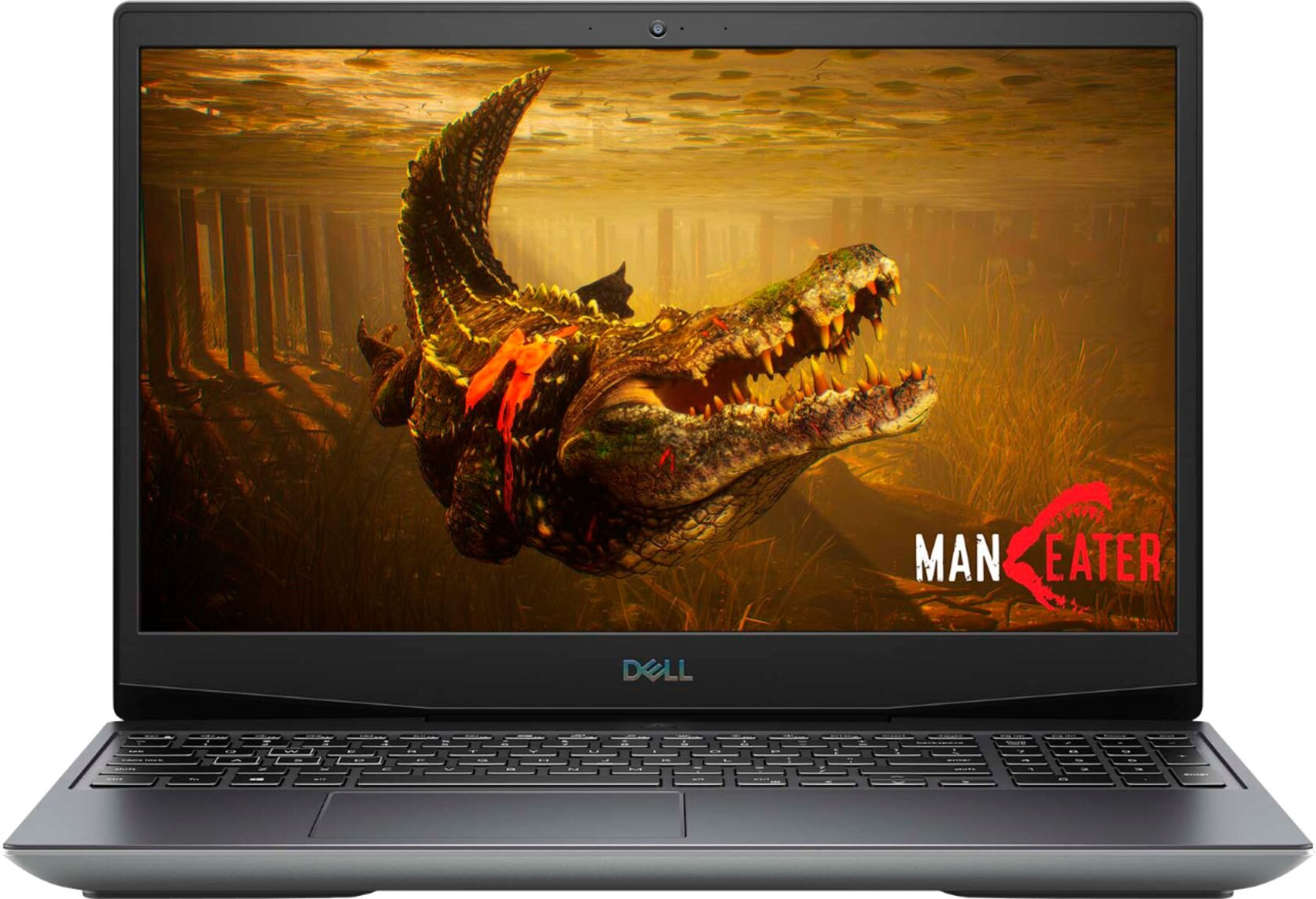 Dell G5 5505 (i5505-A685GRY-PUS)