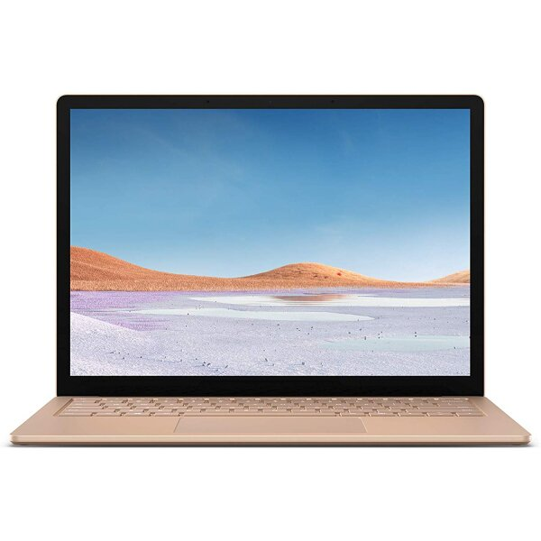 Ноутбук Microsoft Surface Laptop 3 (PKX-00007)