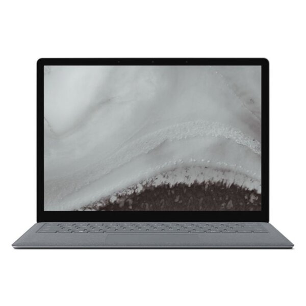 Ноутбук Microsoft Surface Laptop 2 (LQT-00001)