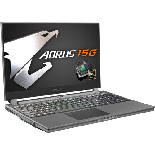 GIGABYTE Aorus 15G (YB-9US6450MP)
