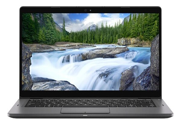 Dell Latitude 5300 2in1 [N289L530013ERC_W10]