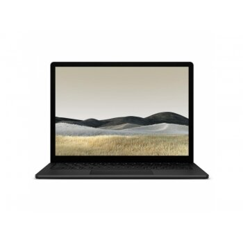 Ноутбук MICROSOFT SURFACE LAPTOP 3 13.5 1TB i7 16GB RAM MATTE BLACK (VGL-00001)